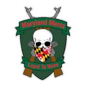 The Maryland Mercs Reserves