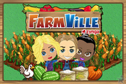 Farmville Addicts