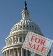 Lobbying Reform