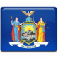 State Group - New York