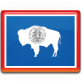 State Group - Wyoming