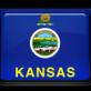 State Group - Kansas