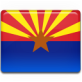 State Group - Arizona