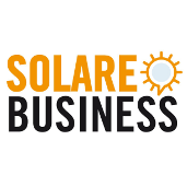Solare Business