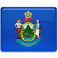 State Group - Maine
