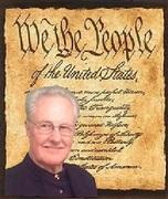 Charles Harvey For President-2012