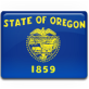 State Group - Oregon