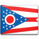 State Group - Ohio