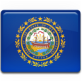 State Group - New Hampshire