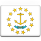 State Group - Rhode Island