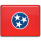 State Group - Tennessee