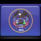 State Group - Utah