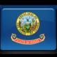 State Group - Idaho