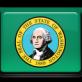 State Group - Washington