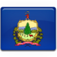 State Group - Vermont