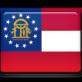 State Group - Georgia