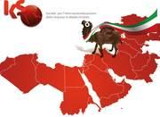 Business in Medio Oriente
