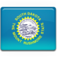 State Group - South Dakota