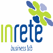 InRete - Business Lab