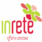 InRete - Officina Creativa
