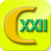 COMUNICAZIONE XXII Secolo
