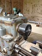 Manutenzione macchine