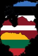 Business nei Paesi Baltici