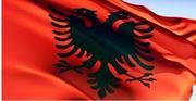 Fare bisness in Albania ora conviene