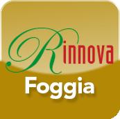 RINNOVA Foggia