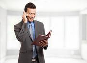 Trovare Clienti In Italia e all'estero