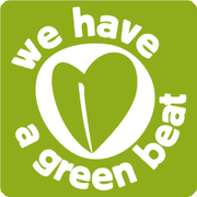 Un cuore verde conviene