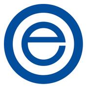 Obiettivo Europa - Fare Impresa con Fondi europei