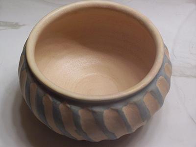 Cone 6 Glaze Recipes - Electric Cone 6 & Other Ways w/ Clay