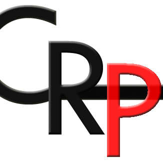 CrPhoto