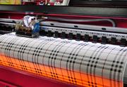 Suzhou Songchuan Textile Co., Ltd.