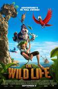 Σινέ Εναστρον / Cinema Enastron: Robinson Crusoe