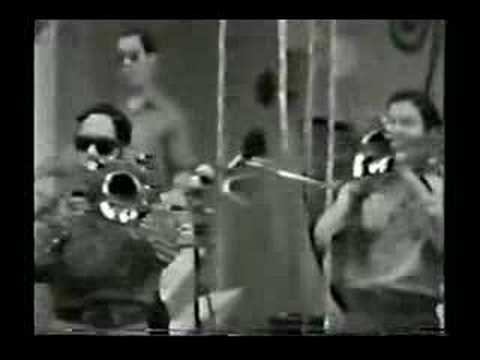 Hector Lavoe y Willie Colon - No Me Llores Mas