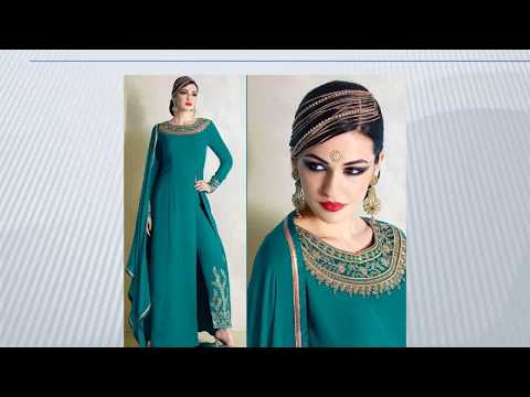 Indian Dresses Available Online For Sale