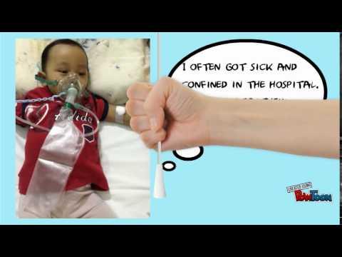Help Baby Chiko
