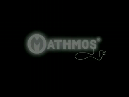 Mathmos UK Lava lamp production - Hand made in the UK since 1963