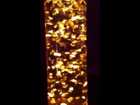 "Telstar copper ""Living Jewel"""