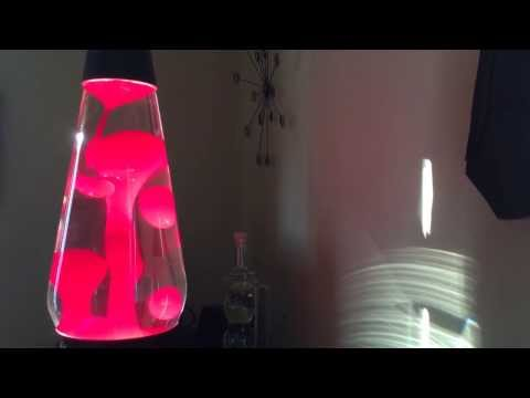 BETTER video: Heritage Grande from Lava Lite