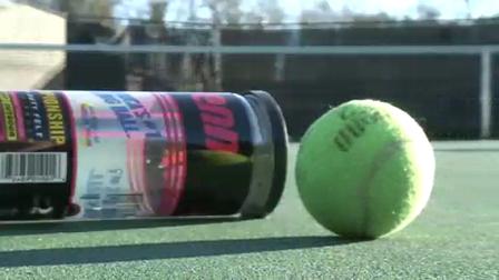 tennis-parody