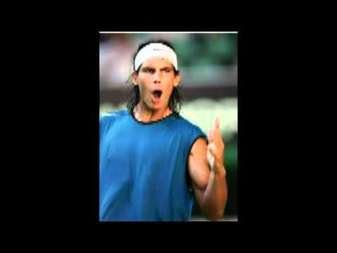 2011 ATP Finals Looking Forward