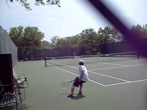 tennisstrategy.AVI