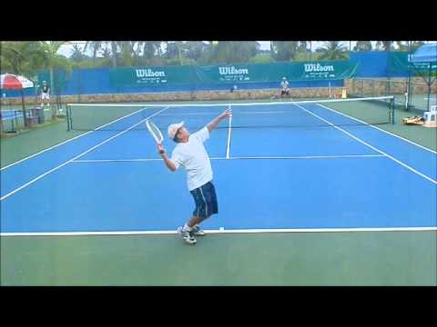 serve volley in action 0002