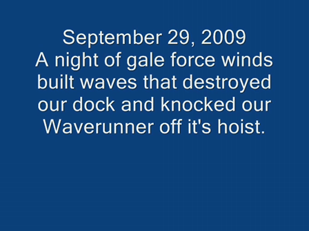 September 09 Storm_0001