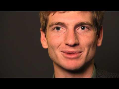 Kyle Schutter - Introducing Takamoto Biogas