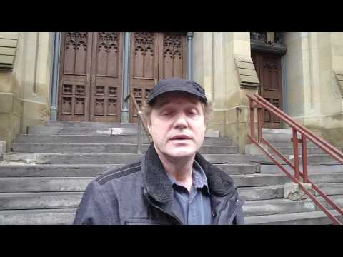 David Love: Narconon Trois-Rivières harrasement campaign must stop