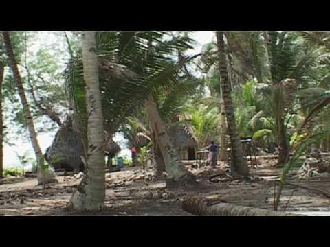 Solar in Paradise - part 2